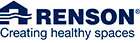 Renson-logo