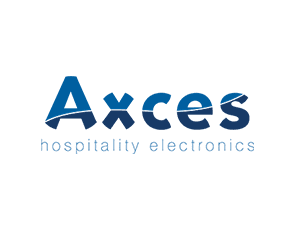 axces