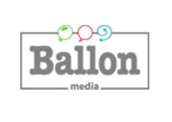 ballonmedia