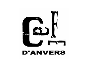 cafedanvers