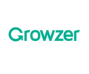 growzer