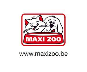 maxizoo