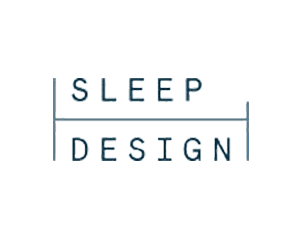 sleep-design
