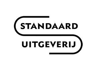standaarduitgeverij