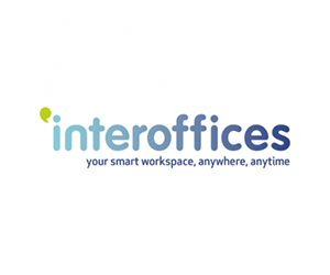interoffices
