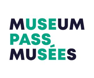 museumpassmusees
