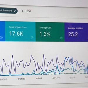 Google Search Console, een deskundige blik op de vindbaarheid van je website