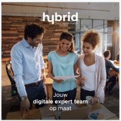 Infobrochure Hybrid