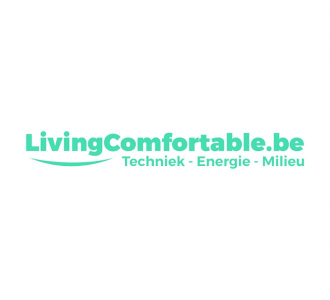 Logo's (3)