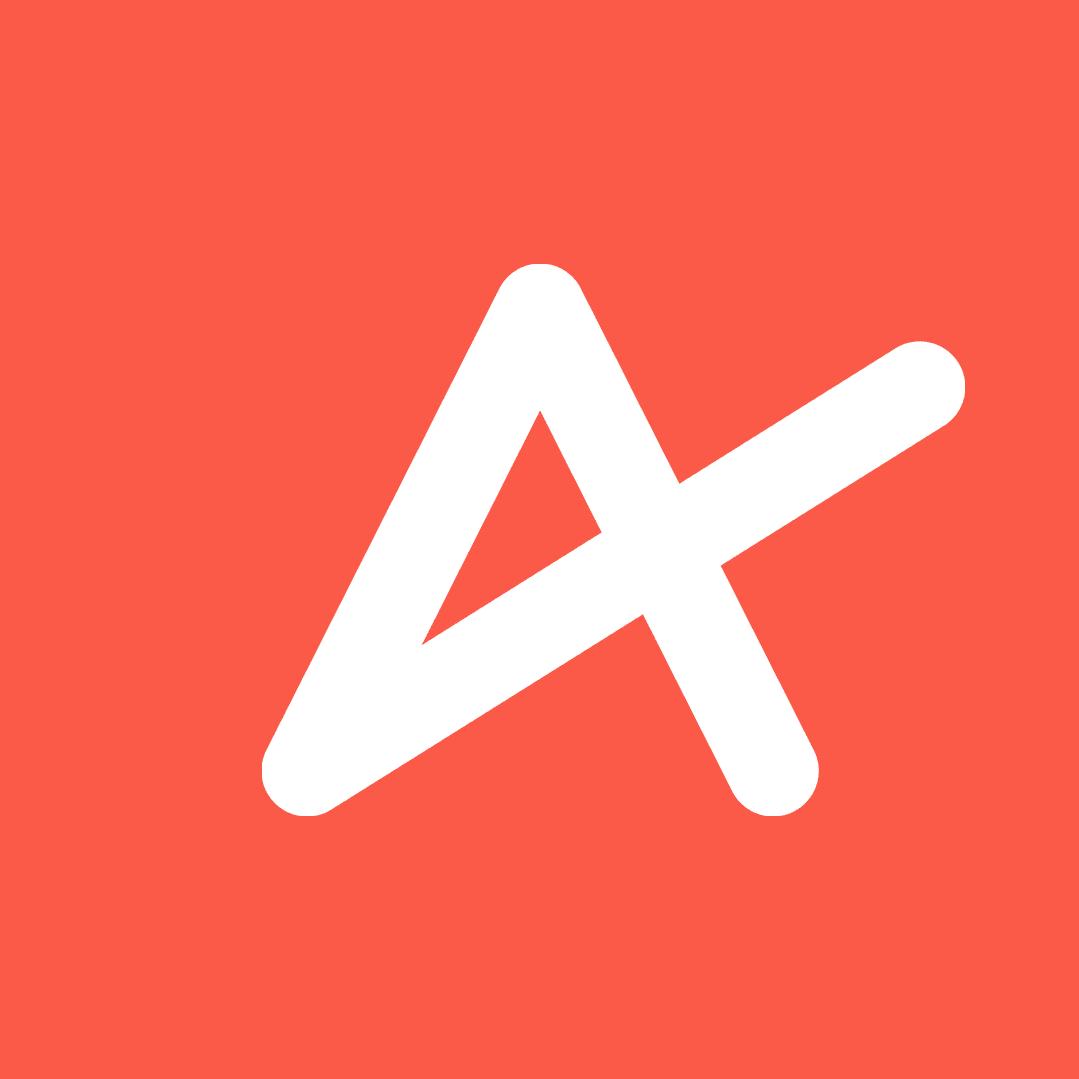 ExperienceAntwerp_Logo